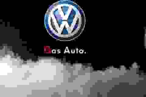Volkswagen thoát án phạt tại Đức, người tiêu dùng phẫn nộ