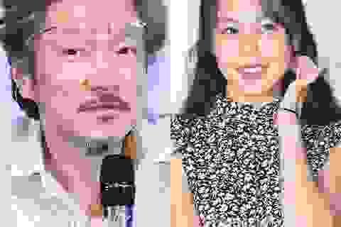 """Những cặp đôi """"hot"""" nhất xứ kim chi năm 2016"""