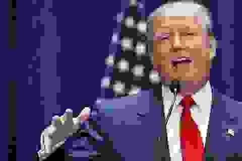Châu Á ráo riết tính chuyện Donald Trump trở thành tổng thống Mỹ