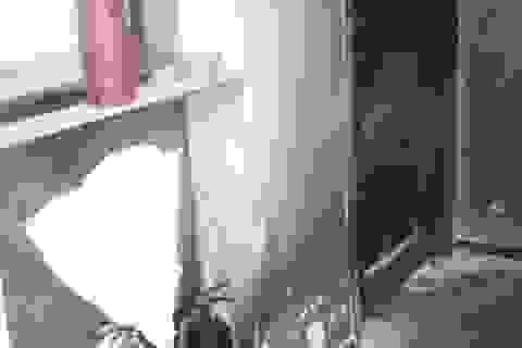 Án phạt nào dành cho đối tượng phóng hỏa đốt khách sạn