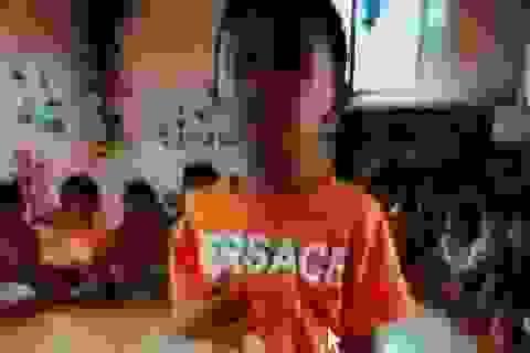 Sẽ phạt nặng cô giáo tung tin học sinh bị bắt cóc