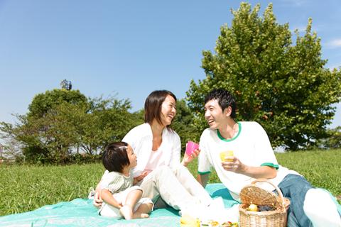 5 tips hay để không còn ngại đưa con nhỏ đi du lịch