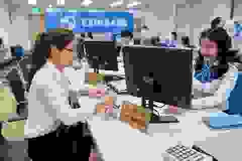 Eximbank nhận được 8 hồ sơ ứng cử nhân sự
