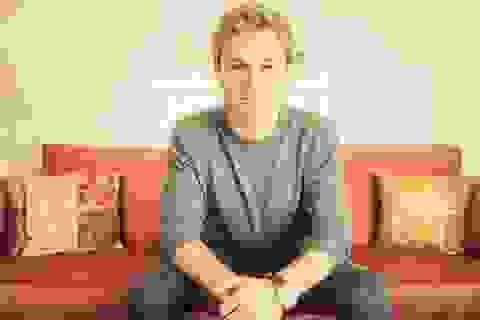 Nico Rosberg bất ngờ tuyên bố giải nghệ