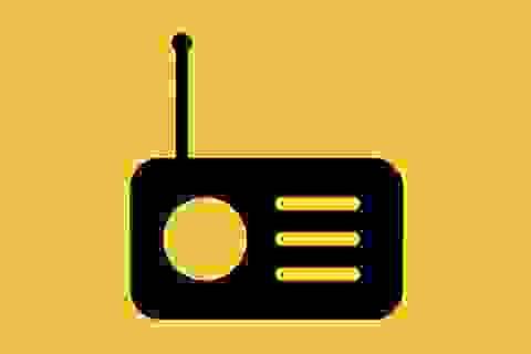 Tại sao bạn không thể nghe radio trên điện thoại di động?