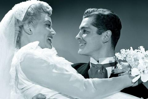 Bí quyết hạnh phúc của cặp vợ chồng 75 năm bên nhau
