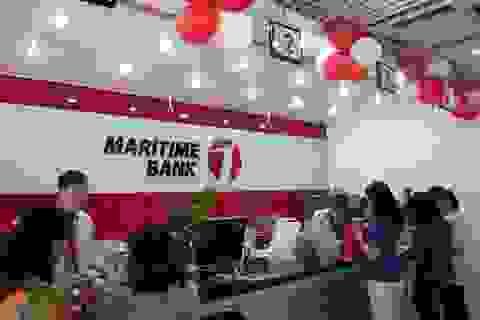 Chủ tịch Maritime Bank viết tâm thư bác tin đồn, trấn an nhân viên