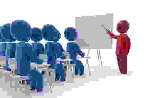 Quy định việc chuyển đổi giữa viên chức và cán bộ, công chức