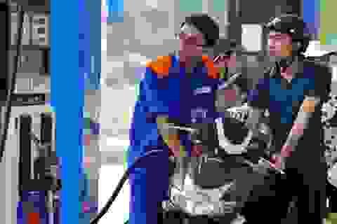 Lỗ hổng thuế xăng dầu: Hãy trả lại tiền, xin lỗi dân và quy được trách nhiệm!