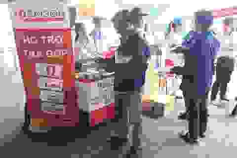 HD SAISON ưu đãi đặc biệt tri ân ngày Nhà giáo Việt Nam