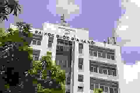 Việt Nam có 2 đại học lọt top 150 đại học tốt nhất châu Á