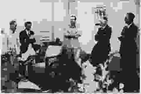 Hiệp định sơ bộ 6/3/1946: Nước cờ sắc sảo của Hồ Chủ tịch và Đảng ta