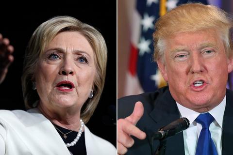 Bang Wisconsin đã sẵn sàng kiểm lại phiếu bầu tổng thống Mỹ