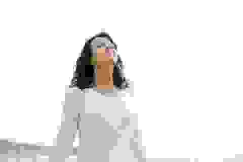 Tăng cường trí nhớ qua hơi thở như thế nào?