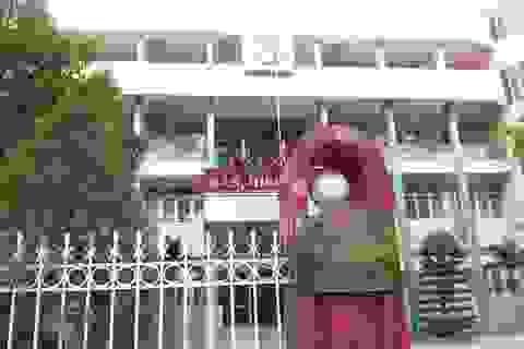Ngày mai tiếp tục xử vụ bị hại đồng loạt viết đơn kêu oan cho bị cáo tại Bắc Giang