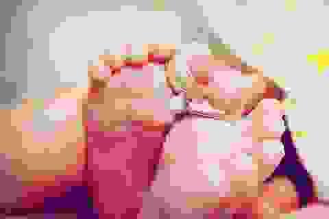 Hormone dự đoán hôn nhân bền vững