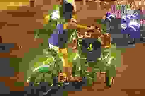 Hà Nội: Hốt bạc nhờ dịch vụ cho thuê đồ chơi