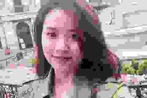 Hot teen Việt đi đâu, chơi gì trong dịp nghỉ lễ 30/4?
