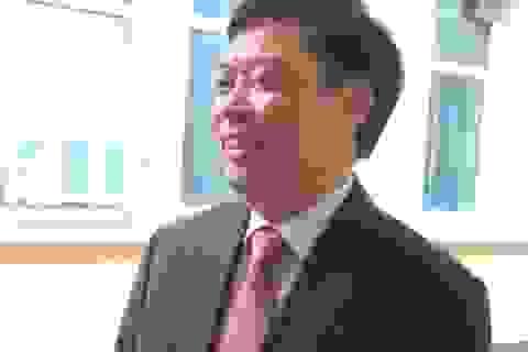 Thứ trưởng Bộ LĐ-TB&XH nói về phương án tăng tuổi hưu