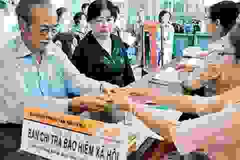 Hà Nội: Quyết liệt triển khai việc thanh, kiểm tra việc thực hiện quỹ BHYT
