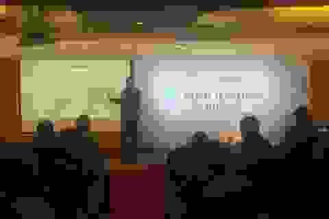 OTC MAX và Allunee trong lĩnh vực thương mại điện tử, đầu tư tài chính