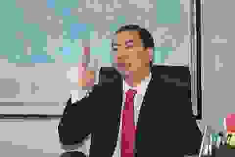 Ngày luật sư Việt Nam 10/10: Những bí mật khó nói của nghề luật sư!