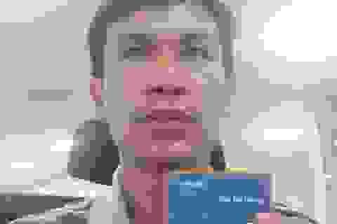 Vụ mất 74 triệu đồng tại Đông Á Bank: Ngân hàng thiếu trách nhiệm?