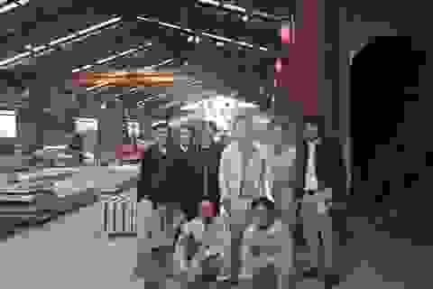 Sự thật xung quanh vụ lao động Việt tại Nhật Bản kêu cứu