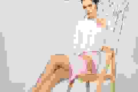 IVY moda giảm giá không giới hạn