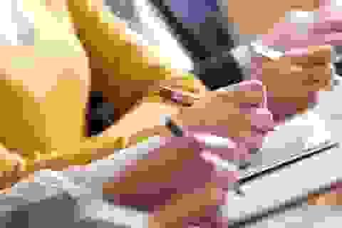 Kì thi SAT tại Trung quốc, Macao bị hủy vì lo ngại gian lận