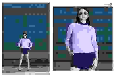 IVY moda đồng giá chỉ từ 199.000 đồng