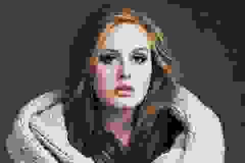 Adele hé lộ thành tựu lớn nhất trong 27 năm cuộc đời