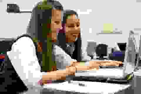 Phỏng vấn học bổng trường trung học North Broward - Con đường đến với các trường ĐH danh tiếng