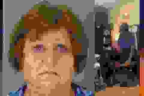 Mỹ: Giáo viên bị kết tội hành hung vì tát học sinh