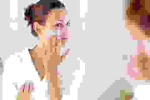 3 sai lầm dễ mắc khiến massage da mặt tại nhà không hiệu quả