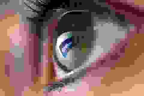 Sinh viên kiện trường đại học vì bài đăng trên Facebook