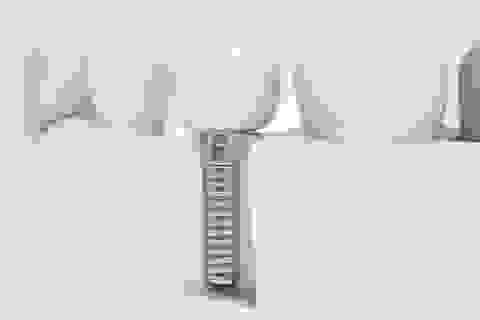 """Cấy răng Implant - """"Cứu tinh"""" cho nỗi khổ mất răng"""