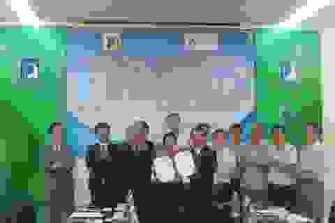 Mitsubishi Electric hợp tác với ĐH Bách Khoa - ĐH Đà Nẵng phát triển ngành tự động hóa tại Việt Nam