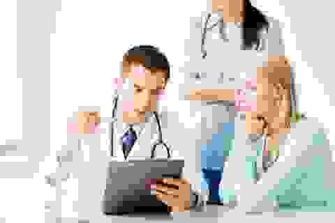 Cẩm nang cho người bệnh phẫu thuật nội soi u nang buồng trứng