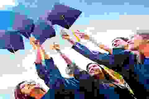 Phỏng vấn học bổng: Hơn 100 suất học bổng từ bậc phổ thông đến sau đại học
