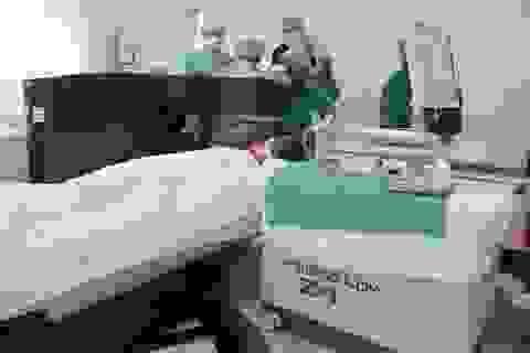 """""""Chào hè 2016"""" ưu đãi phí phẫu thuật Lasik điều trị cận, viễn, loạn thị cho học sinh, sinh viên"""