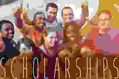 Tìm hiểu giáo dục Mỹ bậc Đại học, Thạc sĩ với 30 trường ĐH hàng đầu Mỹ