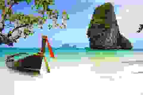 Chỉ một đường bay - đến ngay Phuket
