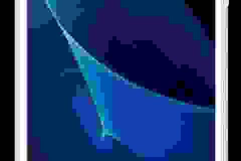 Samsung giới thiệu máy tính bảng Samsung Galaxy Tabs A6 10.1'' tại Việt Nam