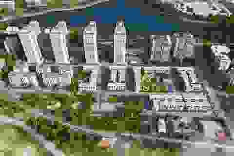 Quảng Ninh – Thị trường bất động sản mới nổi đầy sôi động