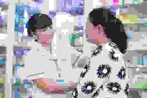 Hướng đi mới cho ngành bán lẻ dược phẩm Việt Nam