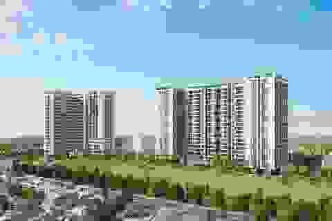 Vì sao mua căn hộ khu Tây TPHCM là lựa chọn đáng cân nhắc?