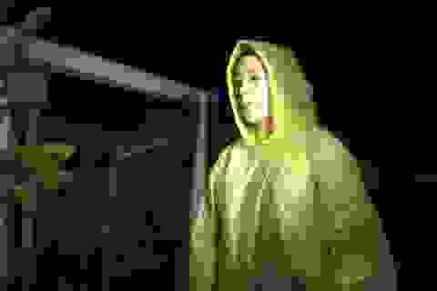 Đến lượt Y Nhu, Yan My lang thang trong mưa xin ở trọ