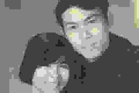 Cố nữ sĩ Xuân Quỳnh, nhạc sĩ Thuận Yến được xét tặng Giải thưởng Hồ Chí Minh