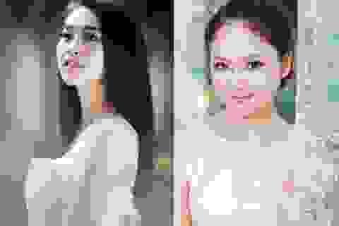 Hoa hậu Thu Thảo, Lan Phương háo hức được gặp Tổng thống Obama tại Việt Nam